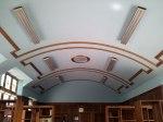 Strutt School Library
